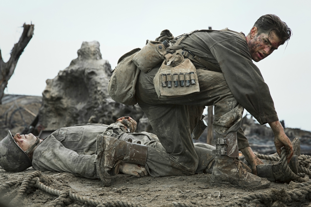 Hacksaw-Ridge-High-Quality-Wallpapers.jpg