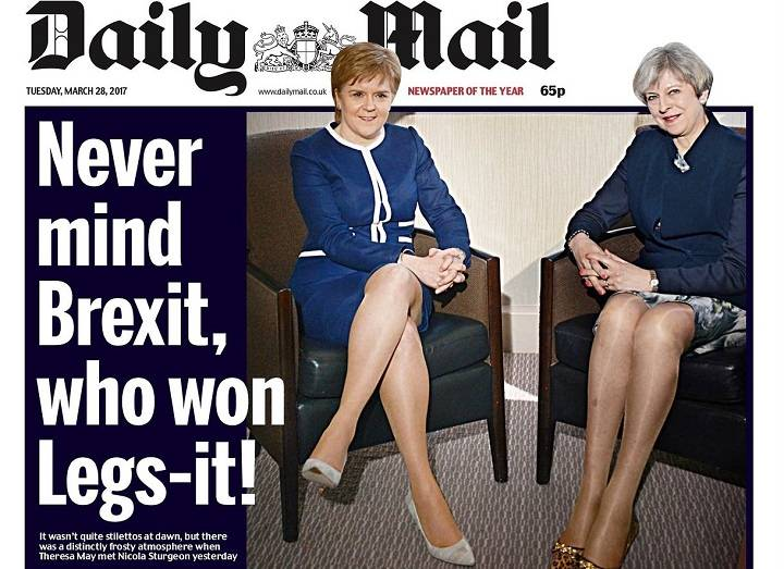 legsit-daily-mail