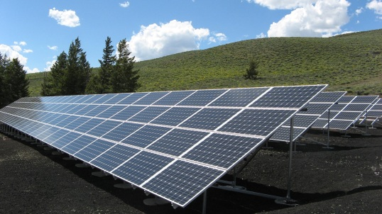 solar-panel-array-power-sun-electricity-159397